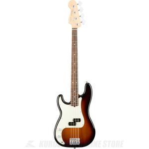 Fender [No.0194620700] American Professional Preci...