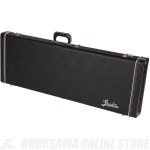 Fender Deluxe Jaguar/Jazzmaster/Toronado/Jagmaster...