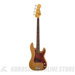 Fender  TOMOMI PRECISION BASS/SCANDALシグネイチャーモデル[56...