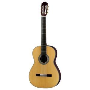K.Yairi Nylon Series YCT-12 (N)《クラシックギター》【送料無料】