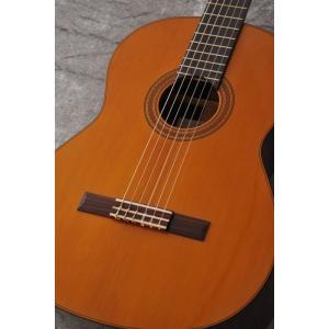 YAMAHA CG182C(クラシックギター)(送料無料)(ご予約受付中)《OLLINE STORE》|wavehouse