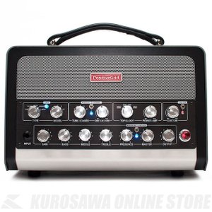 Positive Grid BIAS Head 600W AMP MATCH AMPLIFIER (モデリングアンプ)(送料無料)【ONLINE STORE】|wavehouse