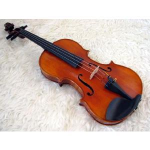 Sforzando No.15 スフォルツァンド 【ヴァイオリンセット】