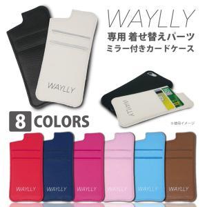 iPhone 8 7 XR XS X 6s 6 Plus XsMax 11 pro max ケース ...