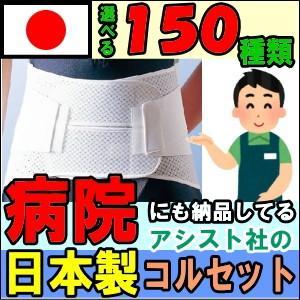 腰痛ベルト ハードデラックス・メッシュ 骨盤ベルト アシスト...
