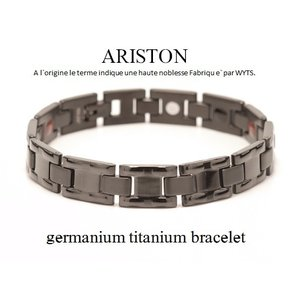 【ARISTON】アリストンブレスレット wayou