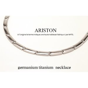 【ARISTON】アリストンネックレス wayou
