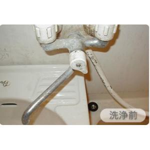 金属石鹸を落とす洗剤! 風呂職人 4L|waza-syokunin|02