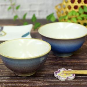 米寿のお祝い 品 九谷焼 夫婦茶碗 釉彩|waza