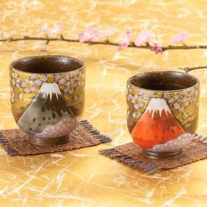 ≪九谷焼≫ 加賀百万石360年の伝統美 加賀百万石に代表されるその豪放、華麗な風格を持つ作風は他の焼...