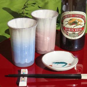 ■九谷焼の技法紹介:釉彩(ゆうさい) 釉彩とは、五彩を全面に繊細なデザインのもとに塗り付けた絵柄です...