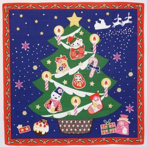 クリスマス(B) wazakka