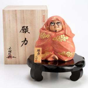 博多人形は、福岡県の伝統工芸品の一つで、福岡市の博多地区で作られてきました。 経済産業大臣指定伝統的...
