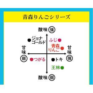 お中元 御中元 ギフト プレゼント 2019 アキュアお中元20本ギフト | 送料無料 ドリンク 果汁飲料 のし 贈り物 桃 もも りんご リンゴ ジュース 100%|wb-water|06