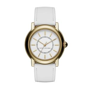 Marc Jacobs マークジェイコブス COUTNEY  MJ1449【安心の3年保証】|時計専門店タイムタイム