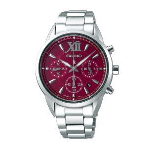 SEIKO セイコー LUKIA ルキア SSVS039 【安心の3年保証】 時計専門店タイムタイム