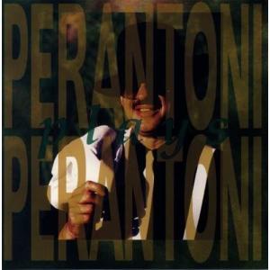 (CD) ペラントーニ・プレイズ・ペラントーニ / 演奏:ダニエル・ペラントーニ  (テューバ) wbpplus