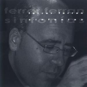 (CD) 交響曲集:フェレール・フェラン作品集 / 演奏:音楽協会連盟バンド (吹奏楽) wbpplus