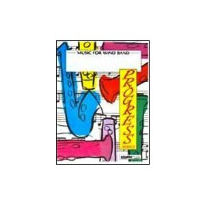 (楽譜) スリップストリーム / 作曲:フィリップ・スパーク (吹奏楽)(スコア+パート譜セット)|wbpplus
