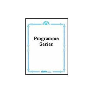 (楽譜) トロンボーン協奏曲「ブルー・ジーンズ」 / 作曲:ロブ・ウィッフィン (吹奏楽 トロンボーン 協奏曲)(スコア+パート譜セット)|wbpplus