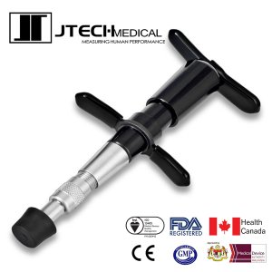 アクティベーター/アクチベーター カイロプラクティック用 J...