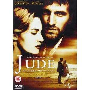 Jude|wdplace2
