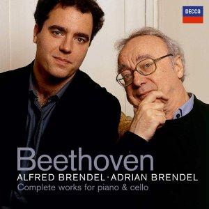 Ludwig Van Beethoven - Complete Works For Piano & ...