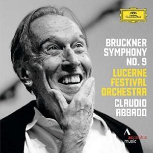 Lucerne Festival Orchestra - Bruckner: Symphony No...