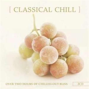 Classical Chill (ABC Classics) (CD)