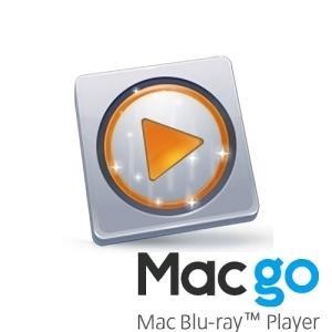 Macgo Windows Blu-ray Player 有料版ライセンス 登録コード リージョンフリー AACS対応|wdplace
