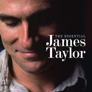 James Taylor - Essential James Taylor (CD) ジェイムス・テイラー  【クリアランス】 wdplace