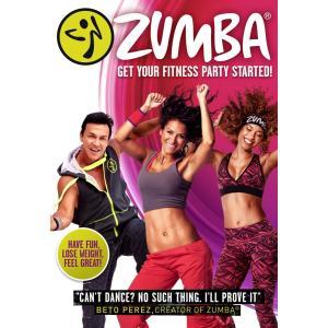 Zumba (UK輸入盤) / ズンバ|wdplace
