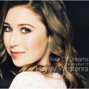 Hayley Westenra - River Of Dreams - The Very Best Of Hayley Westenra (CD)