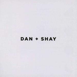 Dan + Shay - Dan + Shay (CD)