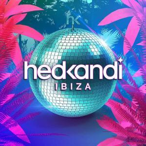 Hedkandi Ibiza 2018 (CD) wdplace