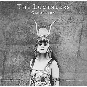 Lumineers (The) - Cleopatra (CD)