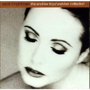 Sarah Brightman - Andre...の関連商品7