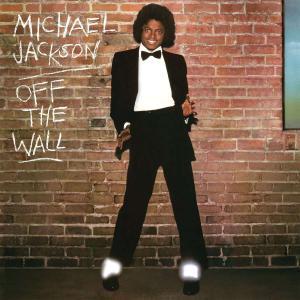 【タイトル】 Off The Wall / Cd+blu-  【アーティスト】 マイケル・ジャクソン