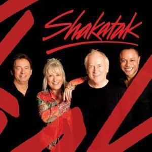 Shakatak - Best Of Shakatak (CD)