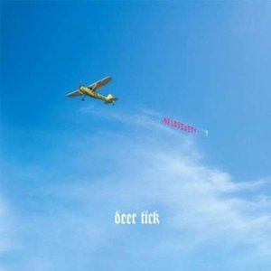 Deer Tick - Negativity (レコード盤)|wdplace