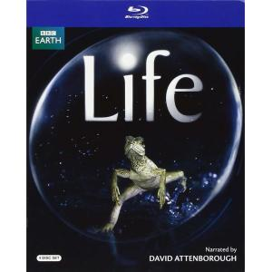 Life (Blu-ray)|wdplace