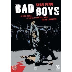 【タイトル】 Bad Boys [Import]