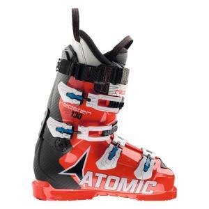 スキー用品 旧モデル処分 ATOMIC(アトミック) REDSTER FIS 130 AE5012760 スキーブーツ