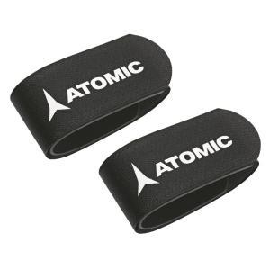 ATOMIC SKI Strap アトミック スキー バンド REDSTER SKIFIX 滑走面保護 必要本数をご注文ください。スキー板用 AL5046010