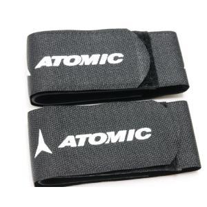 ATOMIC SKI Strap アトミック スキー バンド...