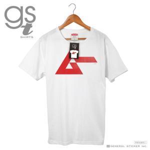 【ネット限定商品】 ムーTシャツ ロゴ M、L、XLの3サイズ ホワイト GST001 月刊ムー公認 gs グッズ we-love-sticker