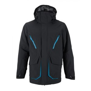 50%OFF!! BURTON BREACH JACKET|weatherreport