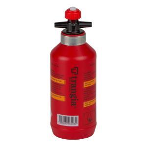trangia トランギア 燃料ボトル フューエルボトル0.3リットル TR-506003 レッド|weatherreport