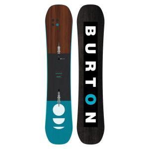 2019 BURTON Custom Smalls|weatherreport
