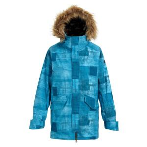 45%OFF 2019 BURTON Women's Burton GORE-TEX Zenana Jacket Indiohobo|weatherreport